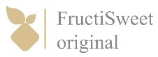 FructiSweet original by GrapSud